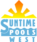 Suntime Pools West