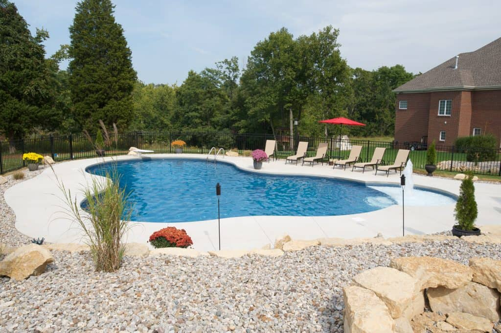 Gallery Suntime Pools West Swimming Pool Construction