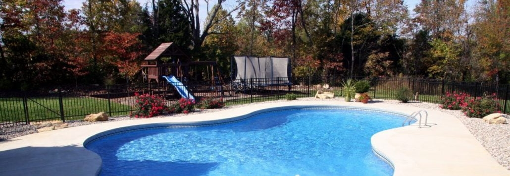 Gallery suntime pools west swimming pool construction - Opening a swimming pool after winter ...